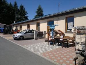 http://www.stavebniny007.cz/data/photos/mini/06.jpg