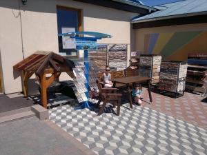 http://www.stavebniny007.cz/data/photos/mini/07.jpg